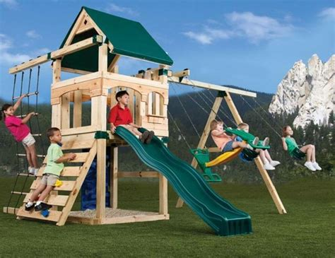 swing sets baton rouge outdoor playsets for kids baton rouge new decoration