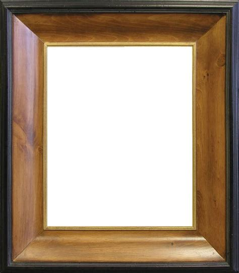Wood Frame by All Wallpapers Images Backgrounds Frames Photos Pictures