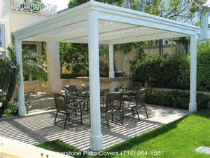 free standing patio covered patio designs pictures studio design gallery