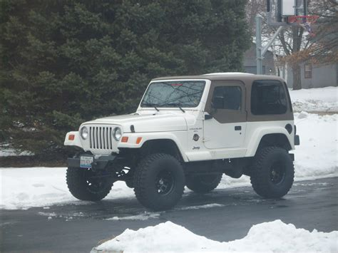 jeep resale value jeep grand resale values autos post