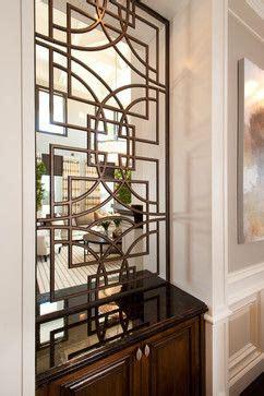schlafzimmer zwischenwand iron work forged custom iron stairway for luxury
