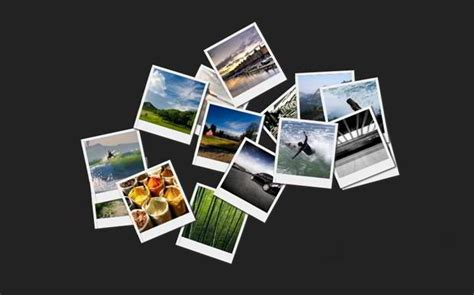 html tutorial photo gallery photo gallery for your website jquery and css3 tutorials
