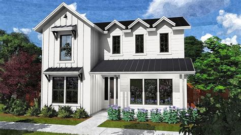 board and batten house plans board and batten siding house plans