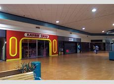 Labelscar: The Retail History BlogMachesney Park Mall ... Younkers