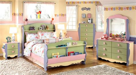 childrens white bedroom furniture carefully selecting your childrens bedroom furniture