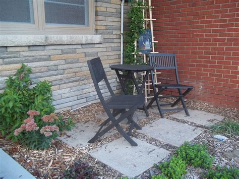 Cheap Patio Designs Cheap Patio Ideas It S Personal