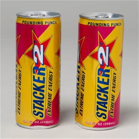8 oz energy drinks energy drink 8 4 oz can punch stacker 2 679mc buy