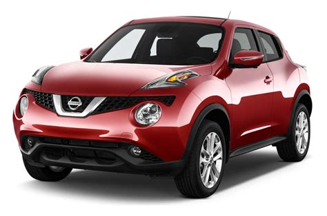 nissan suv nissan cars convertible coupe hatchback sedan suv crossover truck reviews