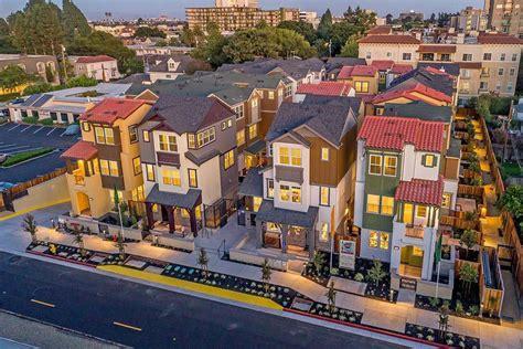 San Mateo County Property Tax Records 100 Tilton Ave San Mateo Ca 94401 Realtor 174