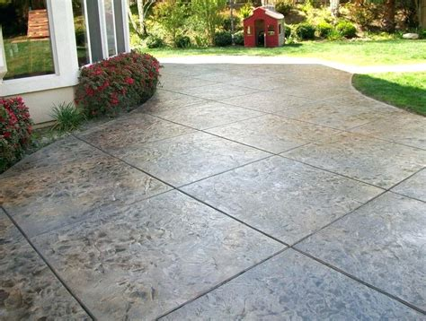pavers vs concrete vs concrete slabs which is better