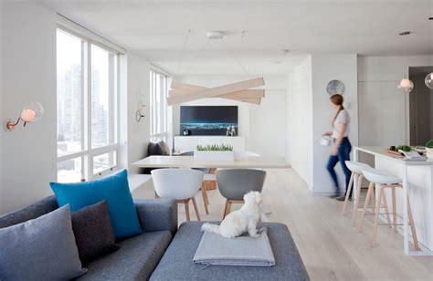d 233 coration style scandinave un studio design 224 vancouver