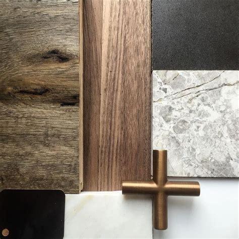 deco interior design materials best 25 material board ideas on moodboard