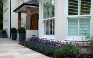 Planter Ideas For Front Of House by Planting Ideas For Front Of House Uk Pdf