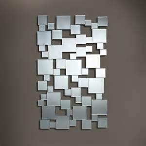 miroir design pixels