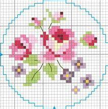 Hilo Per Sachet 556 best cross stitch free pattern images on