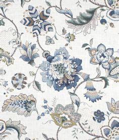 Wallpaper Dinding Motif Saphire Sp881606 p kaufmann brissac fabric tones and floral