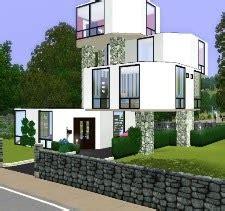 the octagon house bob vila modern octagon house modern home exteriors