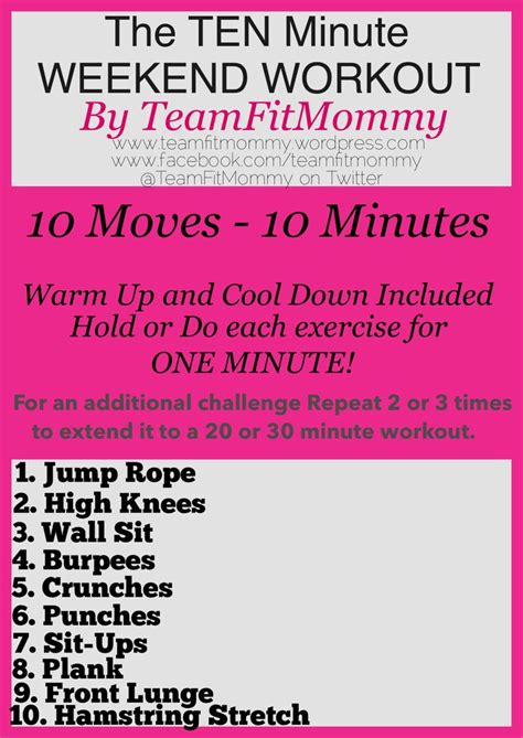 Best Detox Routine by 71 Best Images About I Workout On Level 3