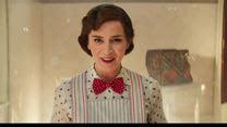 regarder le retour de mary poppins film complet en ligne gratuit hd le retour de mary poppins film 2018 allocin 233