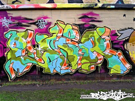 tutorial menggambar grafiti langalangkah langkah membuat graffiti di tembok sugeng