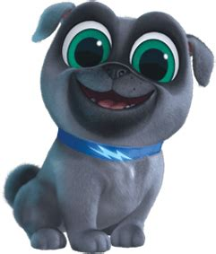 puppy pals cast savvi unlock a child s happiness