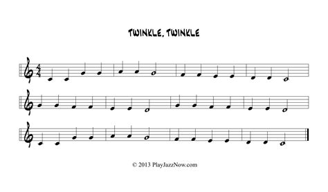 row your boat trumpet row your boat notes www topsimages