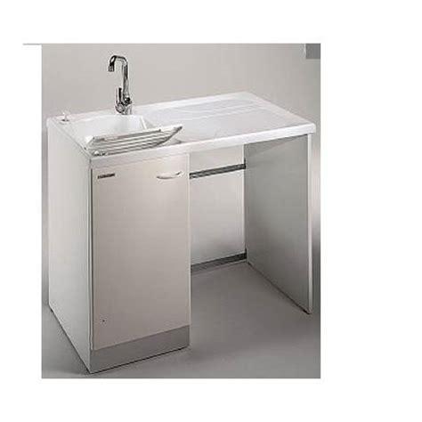 lavella per lavanderia lavatoio porta lavatrice lavella di montegrappa