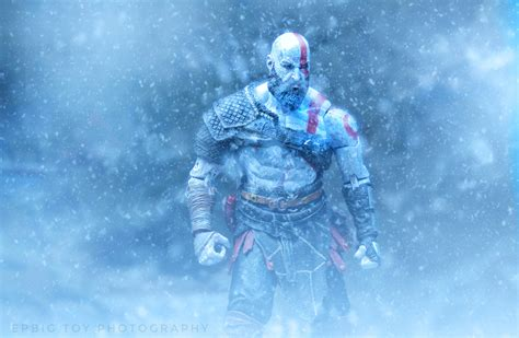 kratos god  war video game hd hd games  wallpapers