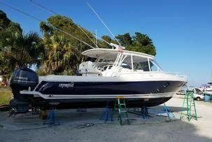 boat detailing stuart fl mobile auto detailing rv detailing larry shoup port
