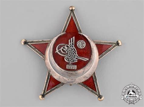 Ottoman Empire 1915 by Turkey Ottoman Empire A Galipoli C 1915 Turkey