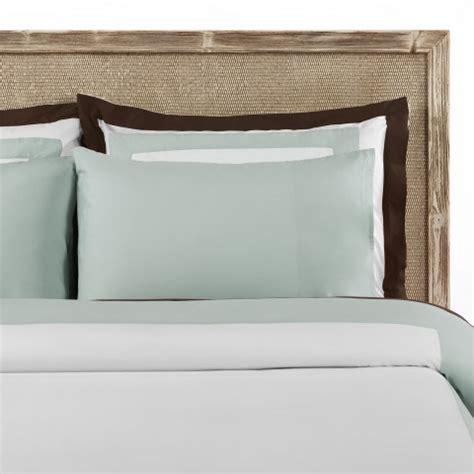 soho frame bedding set