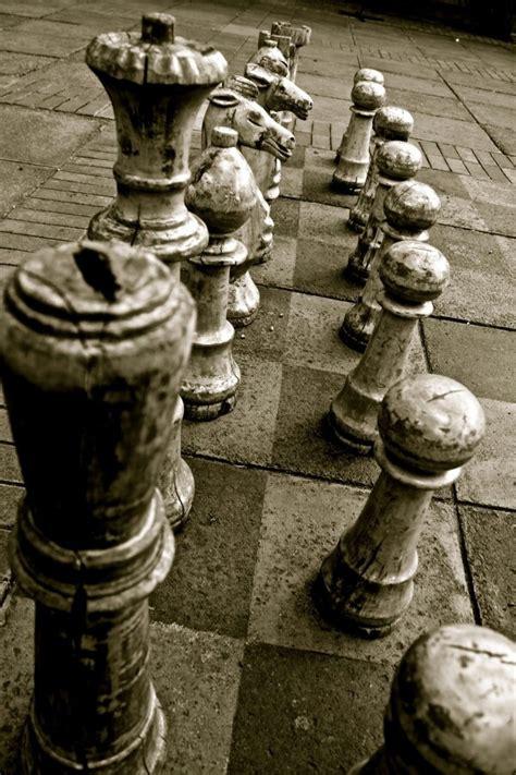 unique chess pieces 244 best unique chess sets images on pinterest