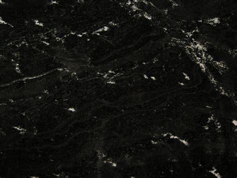 via lactea granite via lactea granite tiles slabs and countertops black