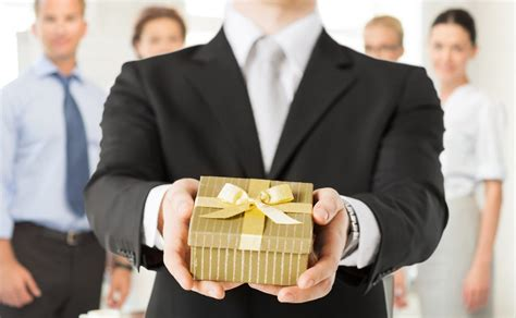 business gift corporate gifts singapore door gift singapore