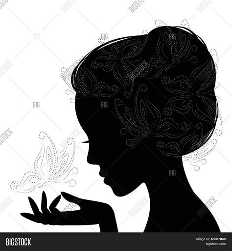 libro profil dune oeuvre antigone silueta cara mujer frente buscar con google las y sus cambios siluetas