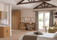care home furniture supplies cambridgeshire care home