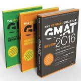 best gmat study guide test study guides find test prep books and study aids