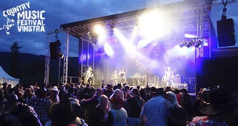 country music festival vinstra 2012 knallstart p 229 229 rets countryfestival p 229 vinstra