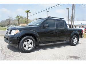 Nissan Frontier Used Nissan Frontier Clute Mitula Cars