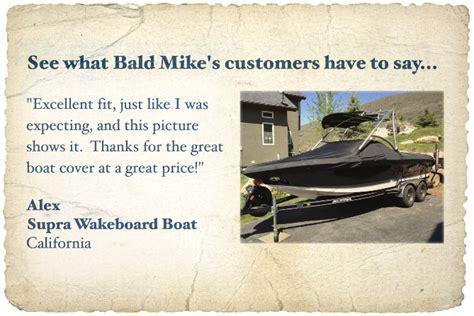 custom boat covers omaha ne boat trailers by eagle yacht club shorelandr b m haul