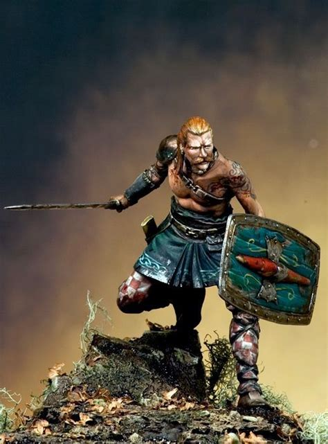 scottish warrior 91 best images about knights and warriors on pinterest