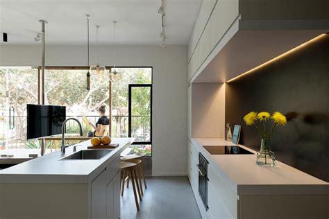 idee illuminazione cucina illuminare la cucina senza errori foto 1 livingcorriere