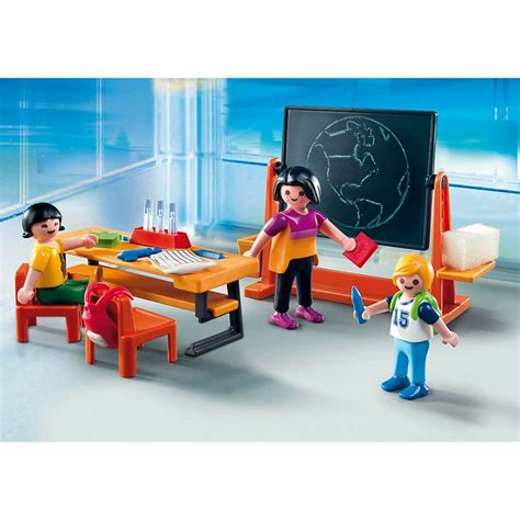 playmobil esszimmer 5335 17 best images about playmobil collection on