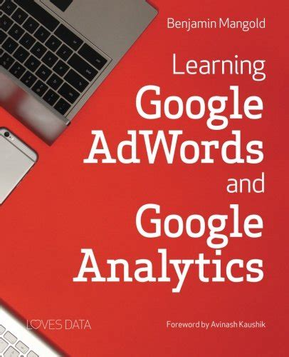 adwords secrets killer advertising save money ultimate analytics get sure cpa clicks from 1000 million in 10 mins and analytics secrets volume 1 books d r t r n advertising exles