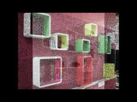 Rak Sepatu Gantung Makassar 440 best images about desain rumah minimalis on