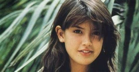 Cates A 10 by Mixed Asian Actors And Phoebe Cates