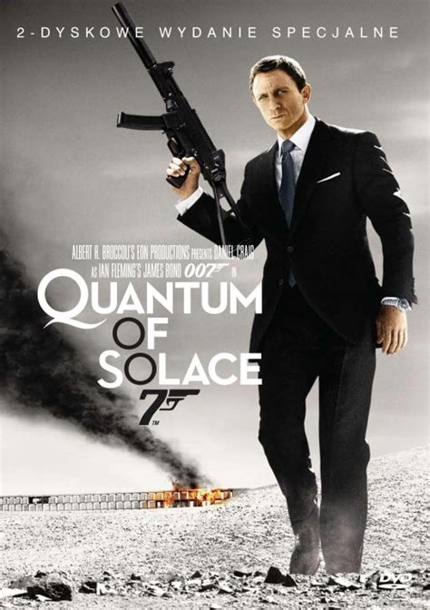 Quantum Of Solace Film Online Lektor Pl | lgforum pl wyświetl temat mu 007 quantum of solace