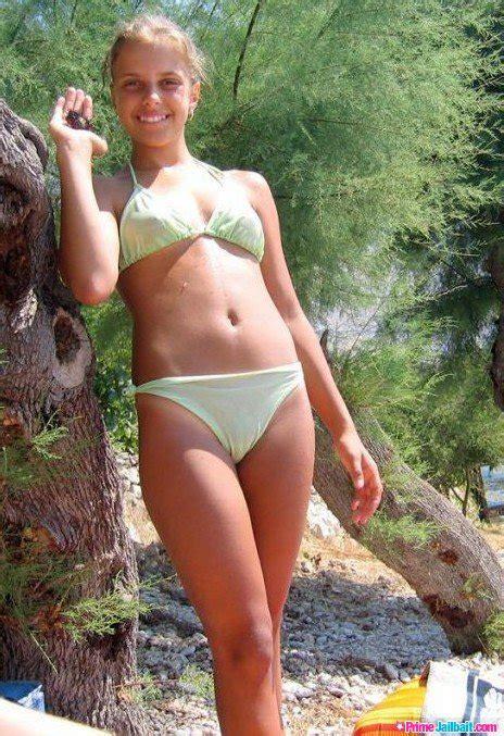lolitashouse little girls primejailbait nn bikini newhairstylesformen2014 com