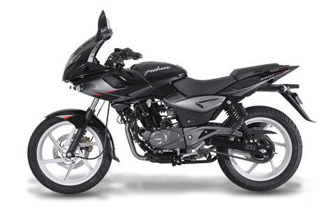 Buy Bajaj Pulsar 220 & Get upto 3,500 Discount   BufferBuy.com