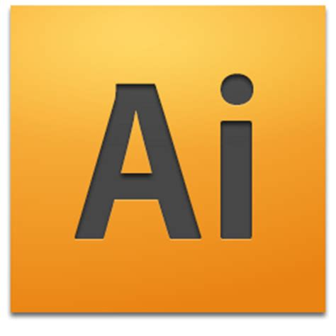 illustrator crea tu propio logotipo con adobe illustrator 拡張子 ai エーアイ file extension ai 拡張子を開こう ccfa info